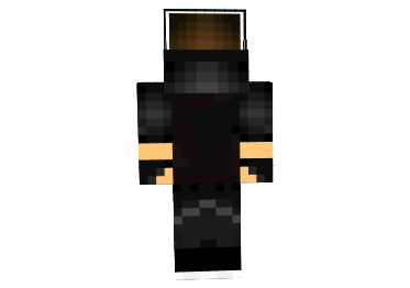 New-brown-hair-skin-1.png