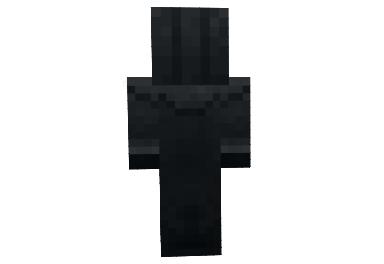 New-misterypt-skin-1.png