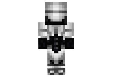 New-robocop-skin-1.png