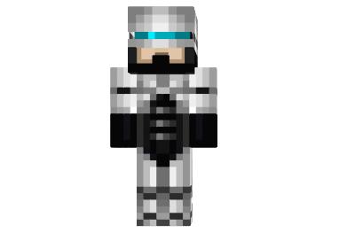 New-robocop-skin.png