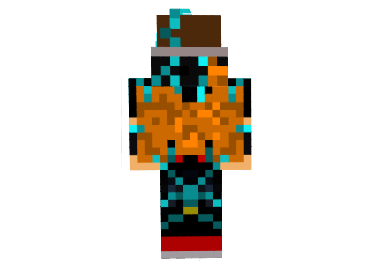 New-robot-skin-1.png