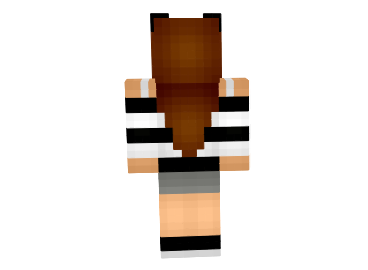 New-shading-technique-skin-1.png
