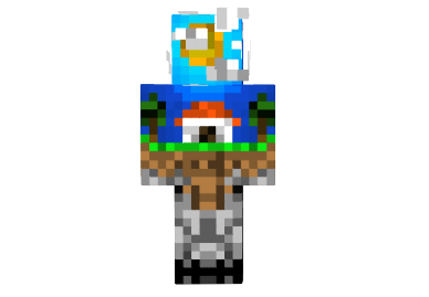 New-world-man-skin-1.png