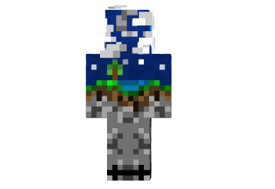 New-world-man-skin.png