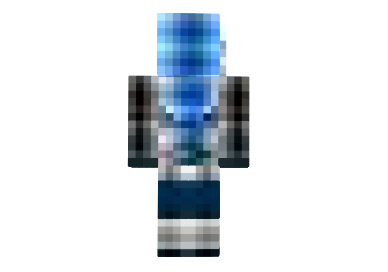Next-dimension-girl-skin-1.png