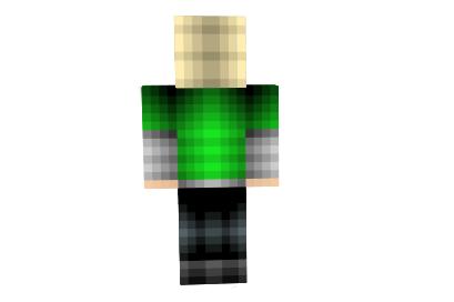 Niall-horan-skin-1.png