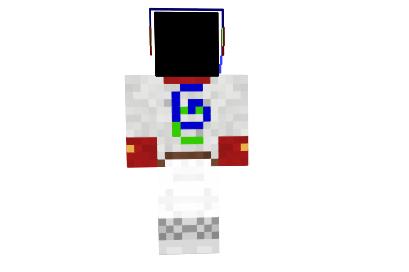 Nice-creeper-skin-1.png
