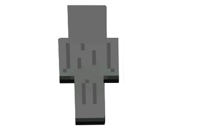 Nice-wolf-skin-1.png