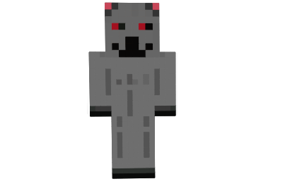 Nice-wolf-skin.png
