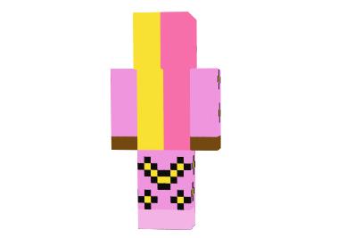 Nicki-minaj-skin-1.png