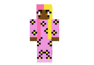Nicki-minaj-skin.png