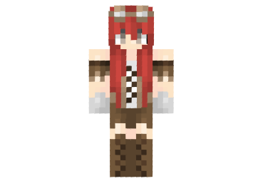 Nicole-skin.png