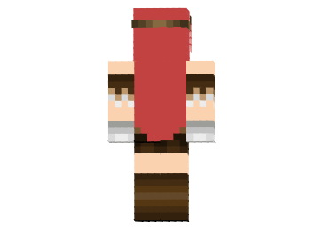 Nicole-weapons-skin-1.png