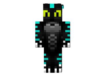 Night-fury-skin.png