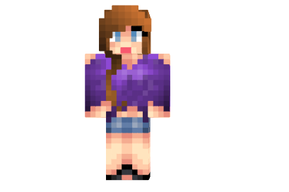 Night-owl-girl-skin.png