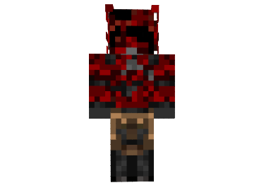 Nightmare-foxy-skin-1.png