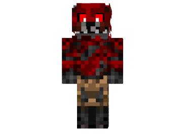 Nightmare-foxy-skin.png