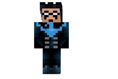 Nightwing-skin.png