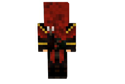 Ninja-assassin-skin-1.png