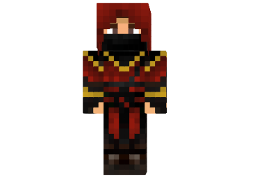 Ninja-assassin-skin.png