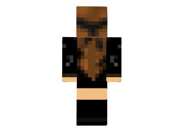 Ninja-girl-skin-1.png