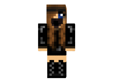 Ninja-girl-skin.png