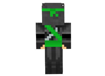 Ninja-green-skin-1.png