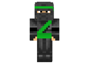 Ninja-green-skin.png