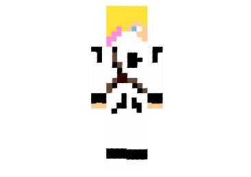 Ninja-novo-menina-skin.png