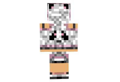 Ninja-panda-skin-1.png