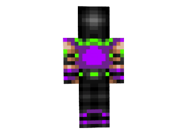 Ninja-purply-greeny-blacky-skin-1.png