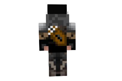 Ninja-scott-kobren-skin-1.png