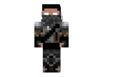 Ninja-scott-kobren-skin.png