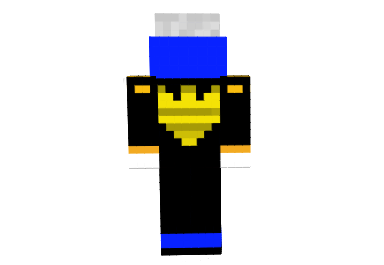 Nitro-chicken-skin-1.png