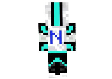 Nitro-clan-skin-1.png