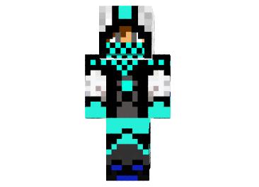 Nitro-clan-skin.png