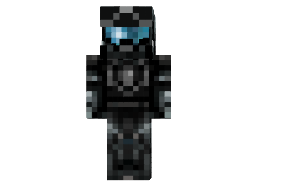 Noble-6-from-halo-reach-skin.png