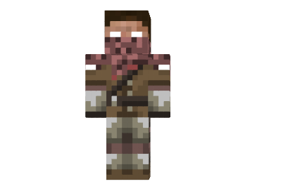 Notch-hunter-2-skin.png