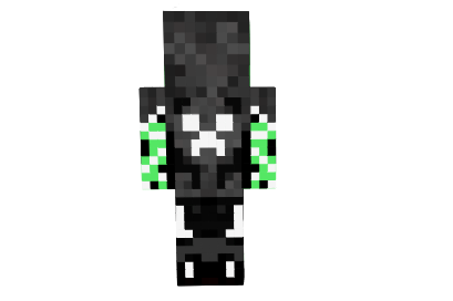 Nothing-speacail-skin-1.png