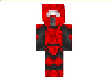Novatrooper-skin.png