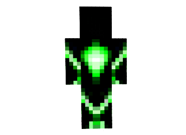 Nuclear-creeper-skin-1.png