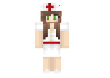 Nurse-girl-skin.png