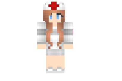 Nurse-skin.png