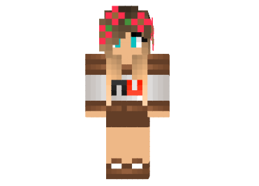 Nutella-skin.png