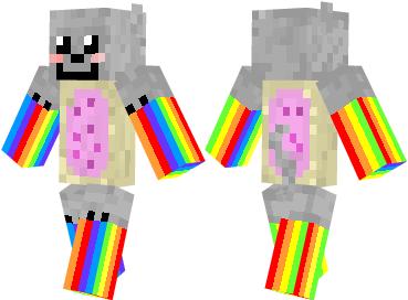 Nyan-Cat-Skin.png