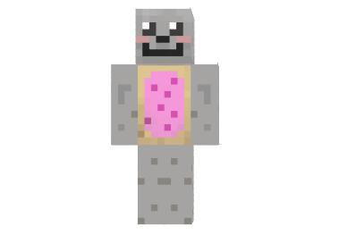Nyan-skin.png