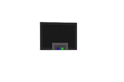 Nyan-tv-please-vote-skin-1.png