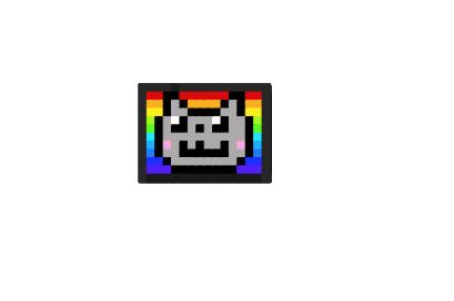 Nyan-tv-please-vote-skin.png