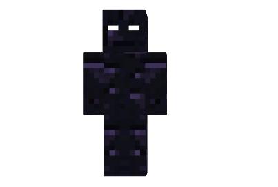 Obsidian-herobrine-skin.png