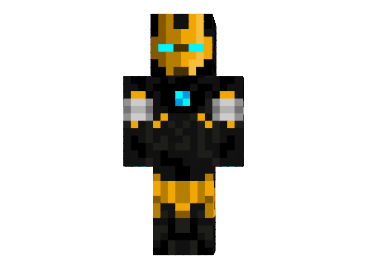 Obsidiana-iron-man-skin.png
